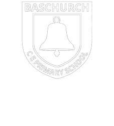 Baschurch Primary School Logo