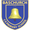 Baschurch CE Primary School